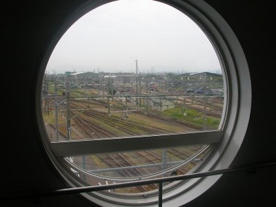 DSCN4049.jpg