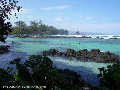 Hilo_Hawai..9767web.jpg