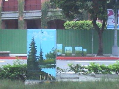 PIC_2003.jpg
