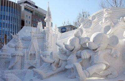 Sapporo_Sn..t_Ti3wl.jpg