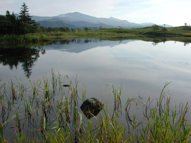 large_10_shireto..e_lakes.jpg