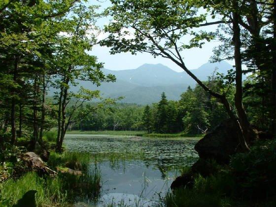 large_Hokkaido_JPG_w560h420.jpg