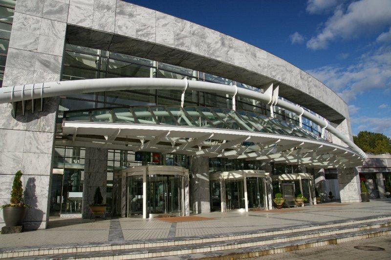 large_Kitara_Sapporo02n4272.jpg