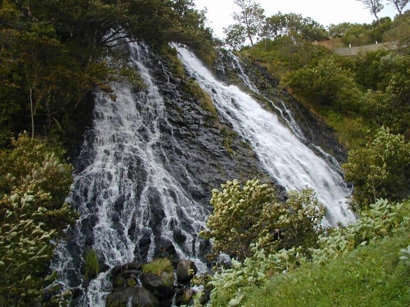 large_Oshinkoshin_Falls.jpg