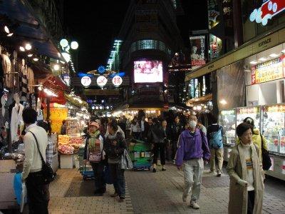 Ameyoko_Market_-_Ueno.jpg