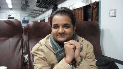 Rahoul__Tr.._Jaipur.jpg