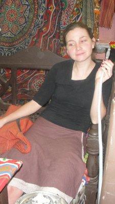 Sarah_smok..__Egypt.jpg