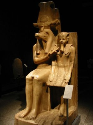Sobek_and_..__Egypt.jpg