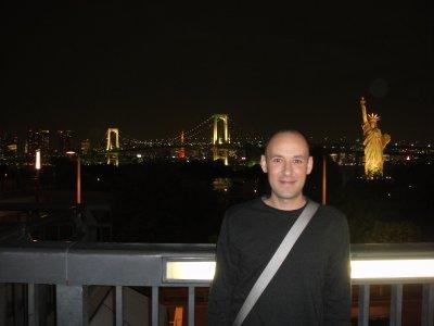 Tokyo_from_Daiba_2.jpg