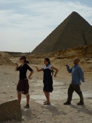 Us_Walking..__Egypt.jpg