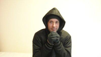 Warm_hat__.._jacket.jpg