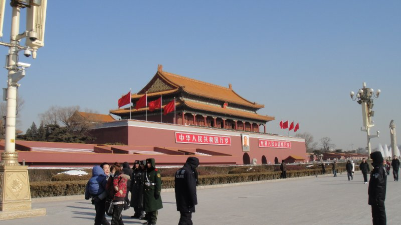 large_7Tian_anmen..__China.jpg
