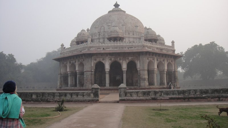 large_8Isa_Kahn_s..__India.jpg