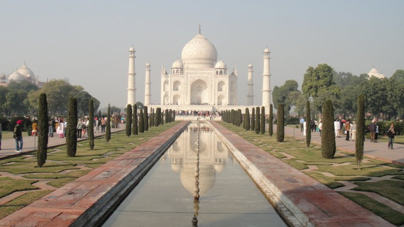 large_8The_Taj_Ma..__India.jpg