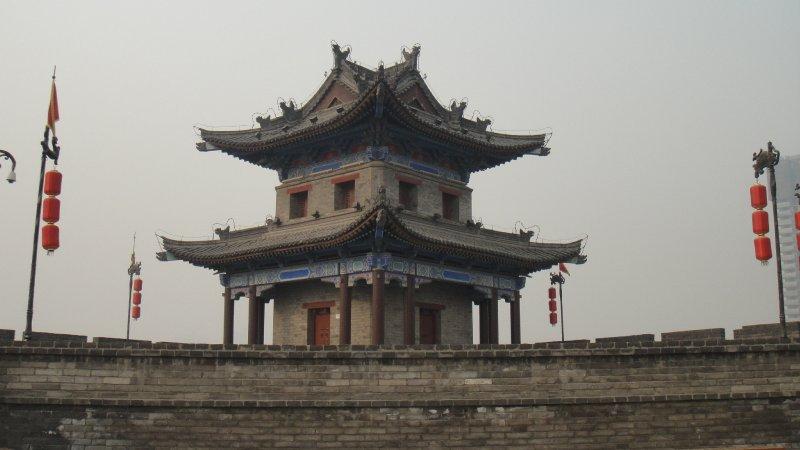 large_A_corner_t..__China.jpg