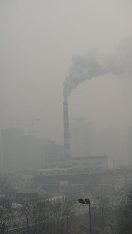 large_A_large_sm..__China.jpg