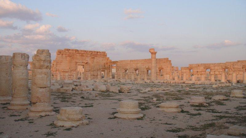 large_Agora__mar..__Syria.jpg