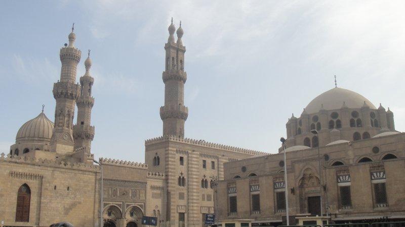 large_Al-Azhar_M..__Egypt.jpg