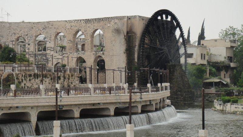 large_Al-Mammuri..__Syria.jpg