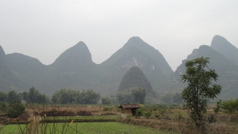 large_Amazing_vi..__China.jpg