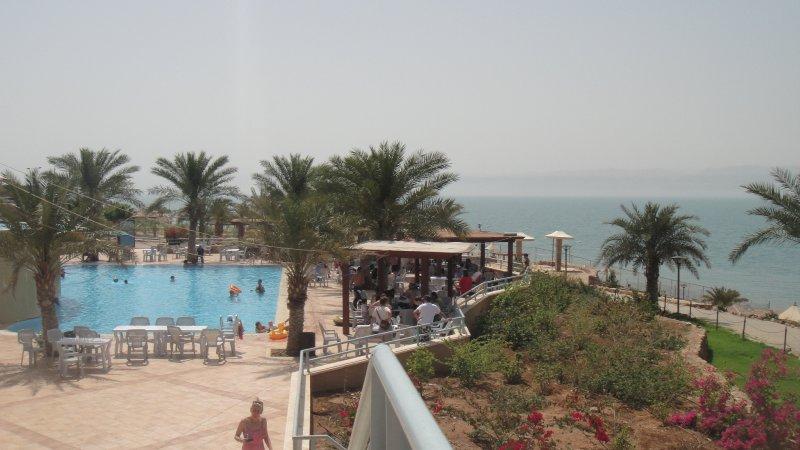 large_Amman_Beac.._Jordan.jpg