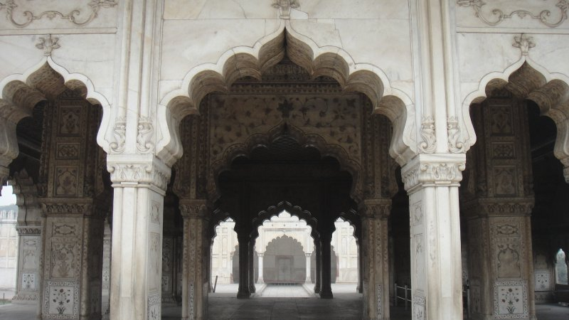 large_Archways_o..__India.jpg