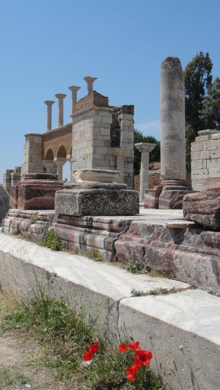 large_Basilica_o.._Turkey.jpg