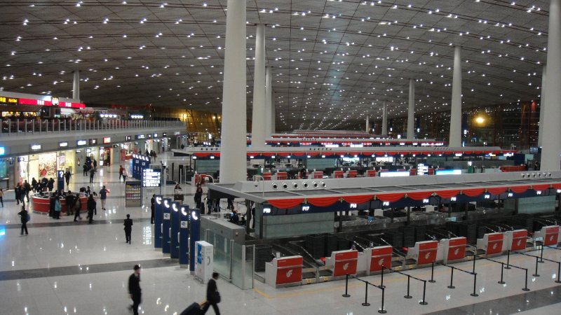 large_Beijing_In..Airport.jpg