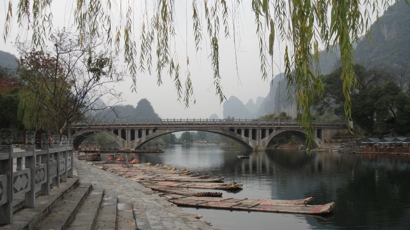 large_Bridge_and..__China.jpg