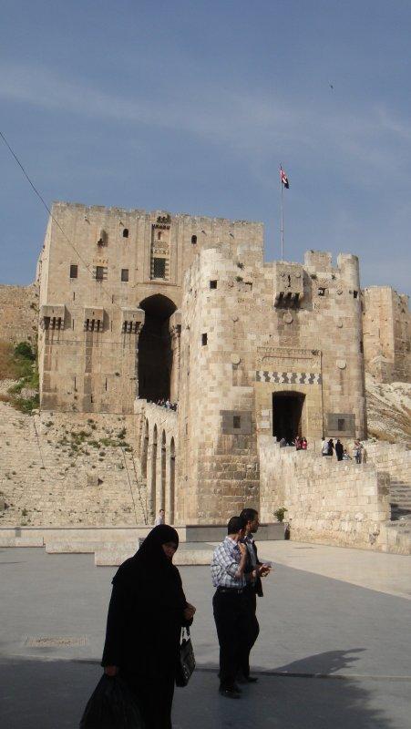large_Bridge_and..__Syria.jpg