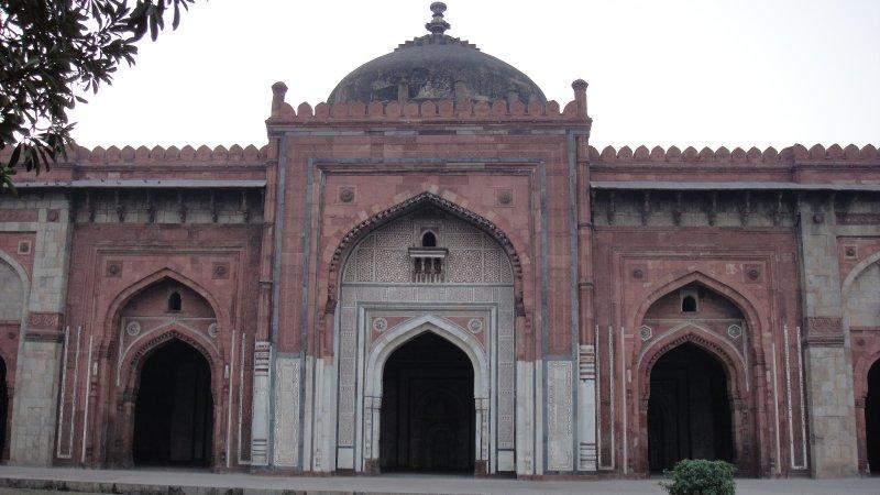 large_Building_i..__India.jpg