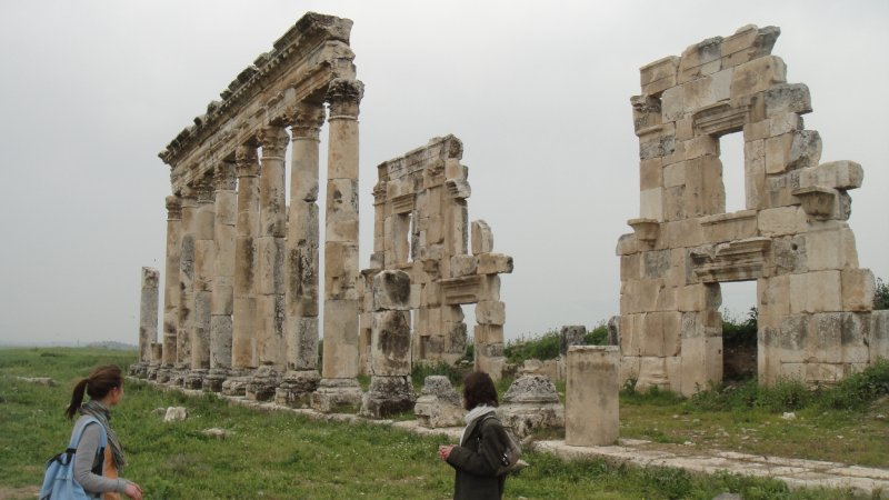 large_Cami_and_I..__Syria.jpg