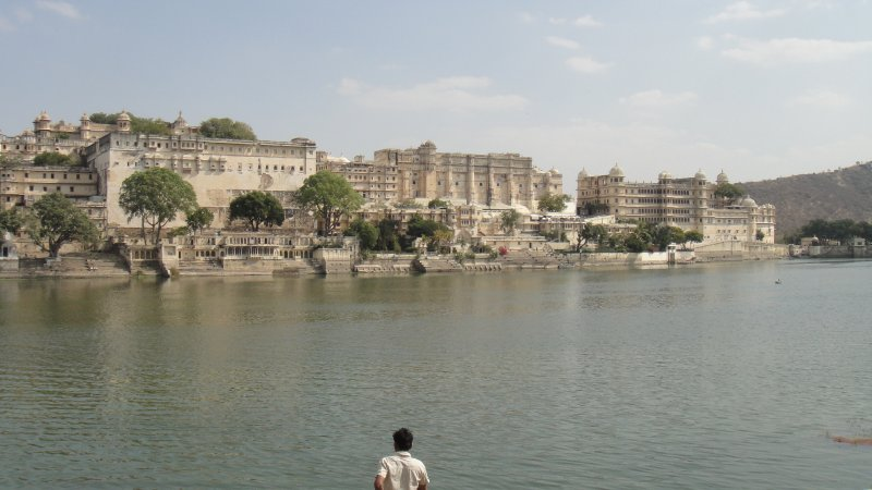large_City_Palac..__India.jpg