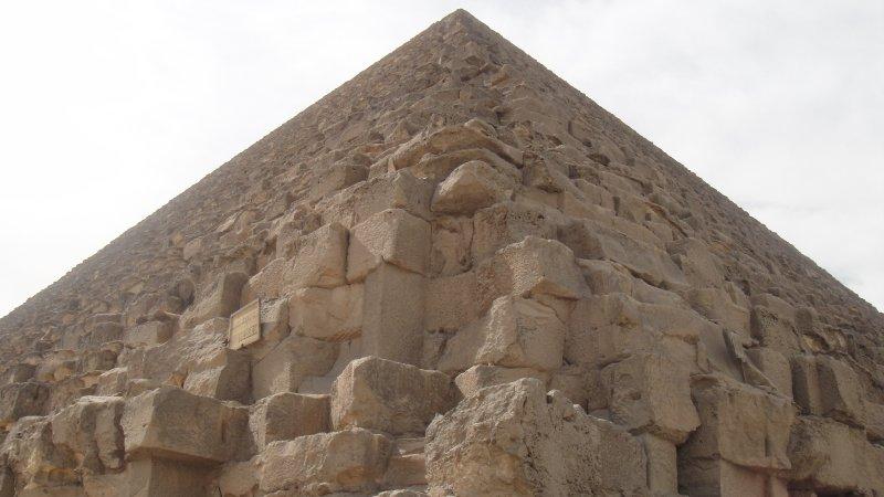 large_Close_up_o..__Egypt.jpg