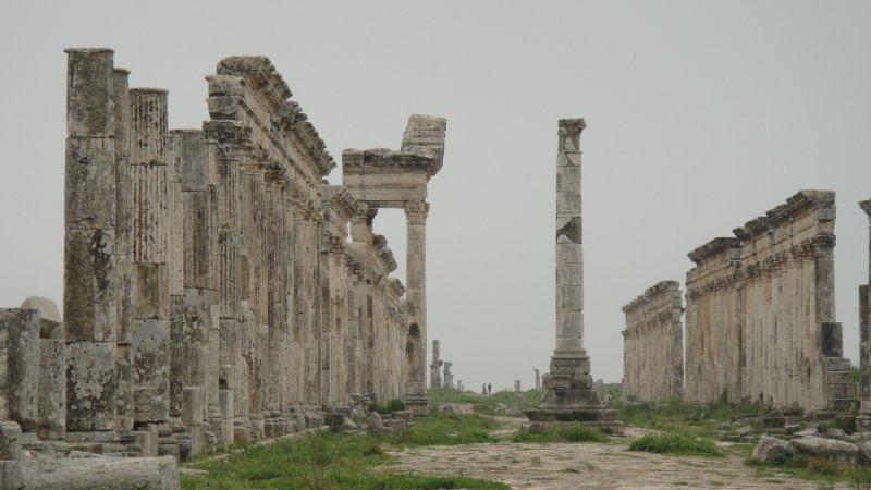 large_Column_in_..__Syria.jpg
