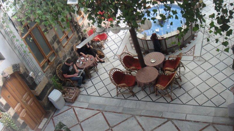 large_Courtyard_..__Syria.jpg
