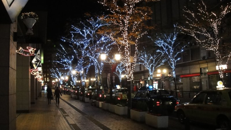 large_Decorated_..Fukuoka.jpg