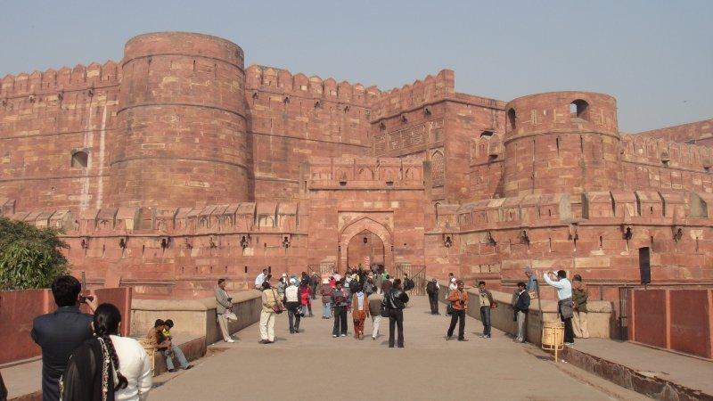 large_Entrance_p..__India.jpg