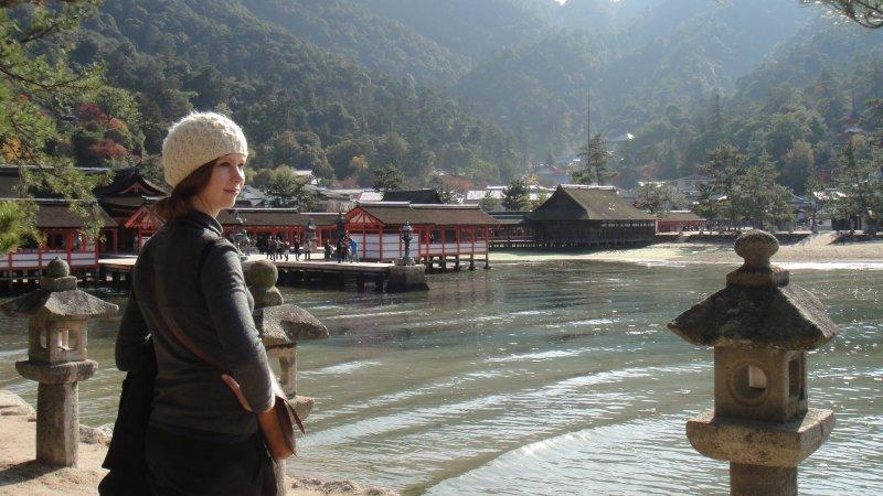 large_Floating_I..iyajima.jpg