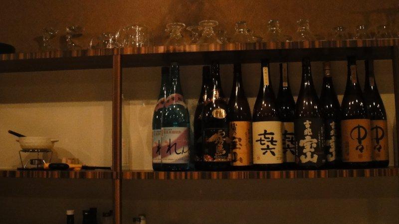 large_Fondue_Set..__Kyoto.jpg