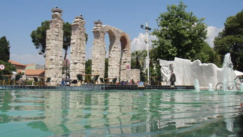 large_Fountain_a.._Turkey.jpg