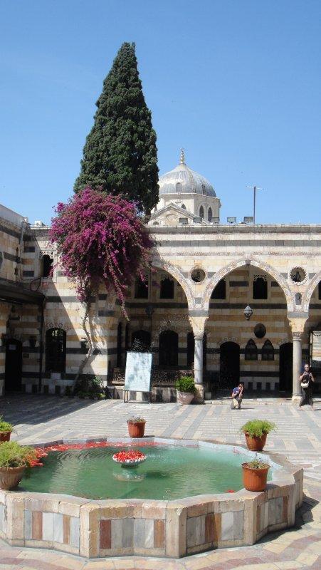 large_Garden_in_..__Syria.jpg