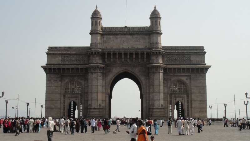 large_Gateway_of..__India.jpg