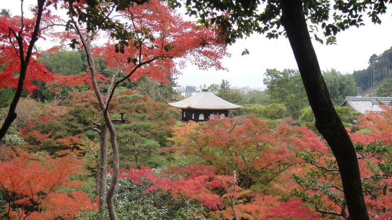 large_Ginkakuji_.._View_3.jpg