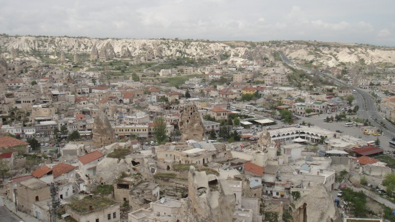 large_Goreme_fro.._Turkey.jpg