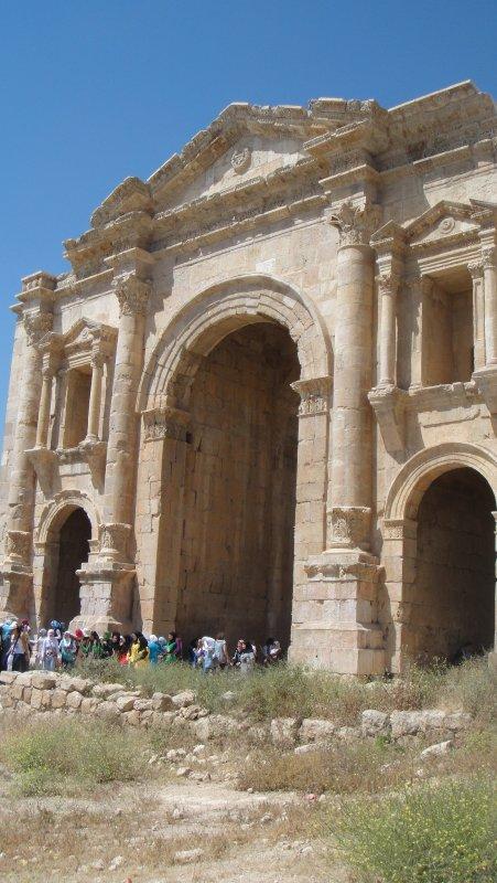 large_Hadrian_s_.._Jordan.jpg