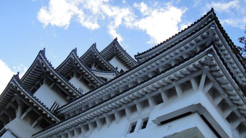 large_Himeji-jo_..e_tower.jpg