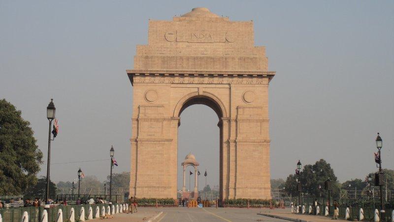 large_India_Gate..__India.jpg