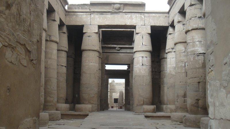 large_Inside_Tem..__Egypt.jpg