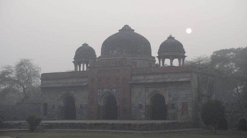 large_Isa_Kahn_s..__India.jpg